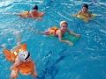 Naši plavci